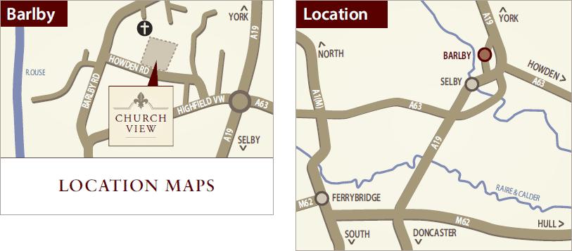 barlby-map