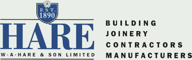 wahare building joinery contracting manufacturing