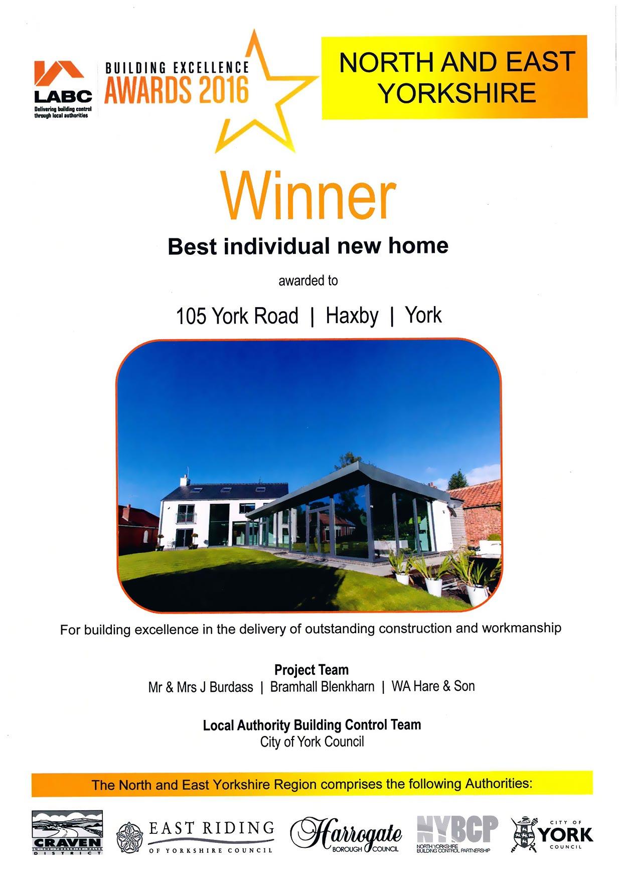 winner-certificate'